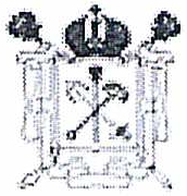 Бюро суд мед экспертизы